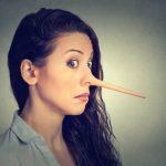 Pourquoi les êtres humains mentent-ils ?