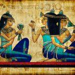 La femme et la spiritualité