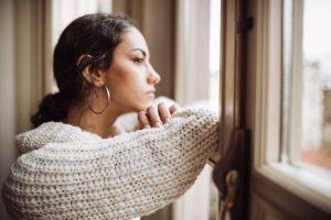 Vie intérieure et méditation